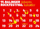 BRF-Adventskalender